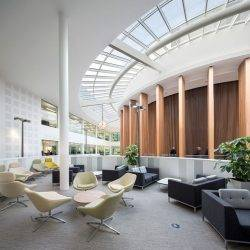 derby-council-offices-public-sector-estate