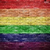 diversity-rainbow-wall