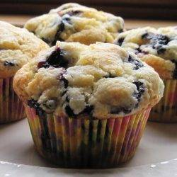 employee-fitness-muffin-tops