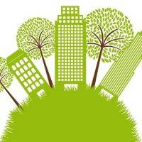 Green buildings and wellbeing