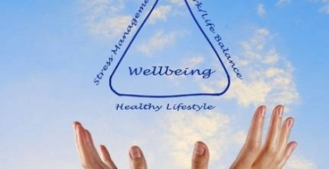 Employees increasingly value health and wellbeing benefits