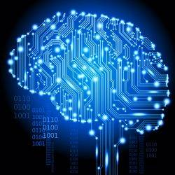 artificial-intelligence-brain-ai