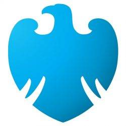 barclays-eagle-logo