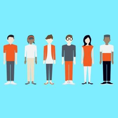 Majority of freelancers don't want more employment rights