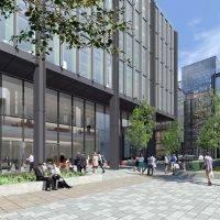 Office occupier take up in Edinburgh grows, despite Brexit pessimism