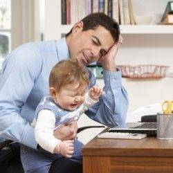 working-parents