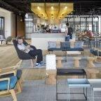 google-flexible-workspace
