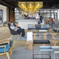 The Room of Requirements: is a flexible workspace even possible?