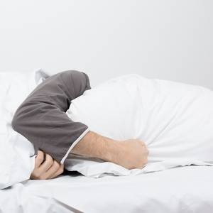 Sickie and duvet days lead to 'vicious cycle' of stress and absenteeism