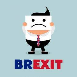 Vast majority of UK employers are against a 'hard' Brexit' finds CIPD