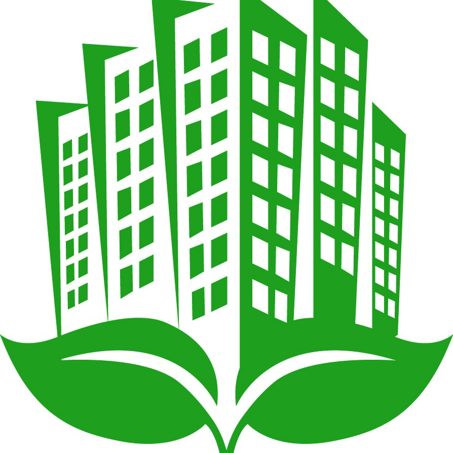 UKGBC launches new industry task group on net zero carbon buildings