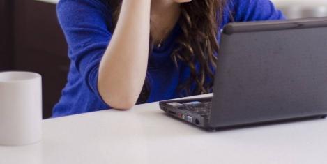 UK government unveils £1 billion ultrafast broadband fund to aid remote working