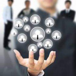 Employee retention and engagment top of mind for employers this year