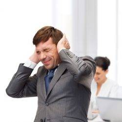 Too much information is leading to a communications overload for employees