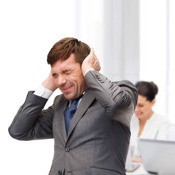 Too much information is leading to a communications overload for many employees