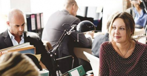 UK employers predict workforce growth in 2017 along with more inclusive hiring
