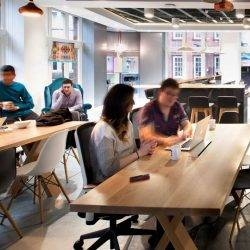 morgan-lovell-thoughtworks-workplace