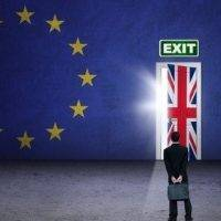 Brexit thought to be the main culprit for job market attrition and 'dual' economy