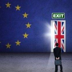 Brexit uncertainty blamed for October being lowest job month of 2017