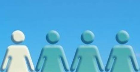 Global lack of female leadership, despite benefits to companies' performance