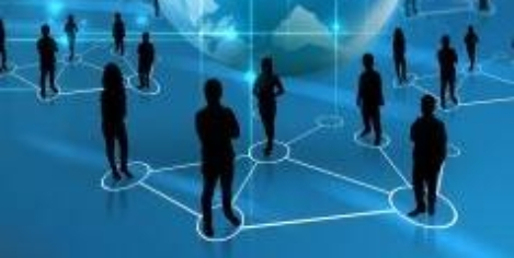 Global employers focus on mobile talent to help support new ways of working