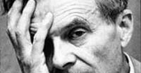 What Aldous Huxley can teach us about acoustics and distractions at work