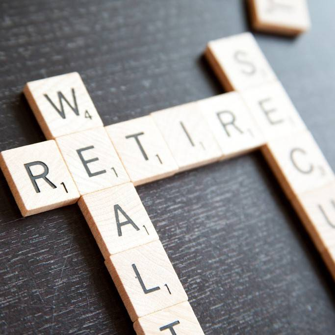 Working significantly past the state retirement age is a threat to recruitment and retention, claims study
