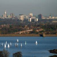 Birmingham creates city development blueprint with global dimension