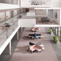 White paper: a new world of learning environments