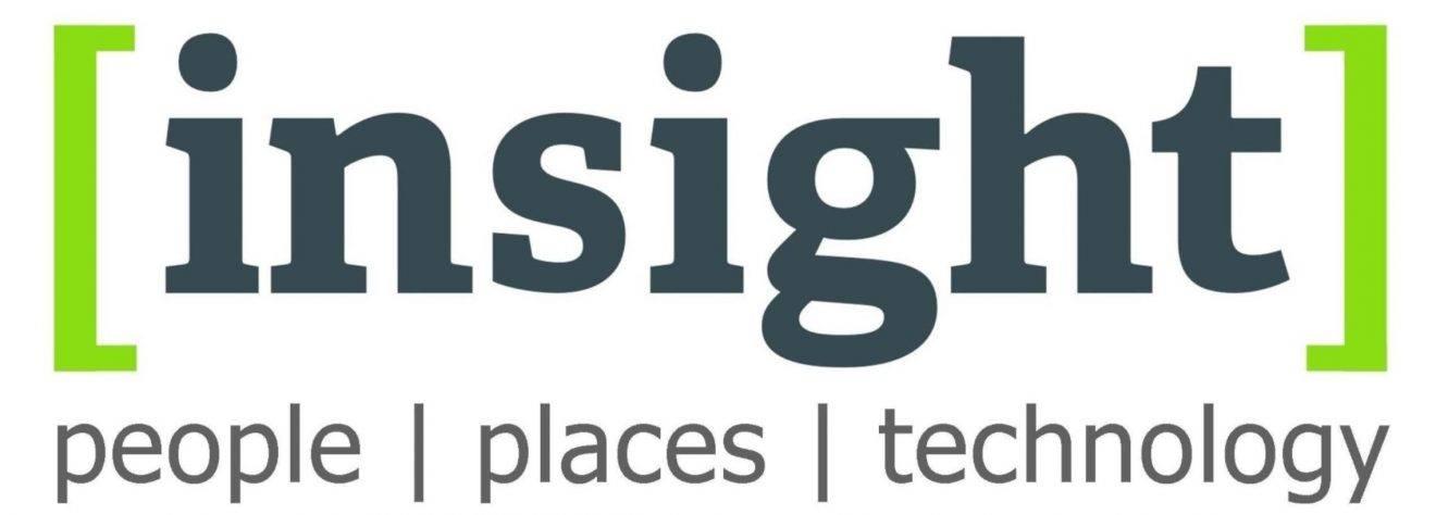 Header-Insight