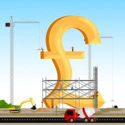 Higher levels of uncertainty blamed for drop in UK commercial construction activity