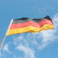 Germany most popular country for career relocation, despite lack of flexible working