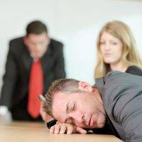 Managers waste three days a year in unnecessary and unproductive meetings