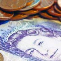 Businesses urged to pay suppliers on time or risk losing out on government contracts