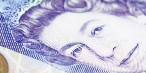 Business rates and employment costs for small firms need overhaul