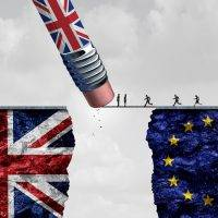Business leaders admit recruitment process could be significantly affected by Brexit