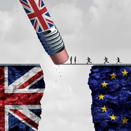 Employers in industries reliant on overseas workers will be hardest hit by Brexit