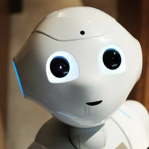 Up to a third of UK jobs to be displaced by robots in near future