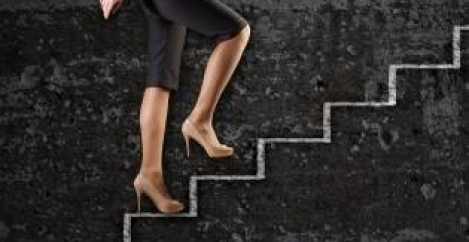 Employers to prioritise career development, wellbeing and flexibility