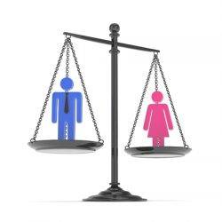Employers blame gender pay gap on career breaks and part-time work