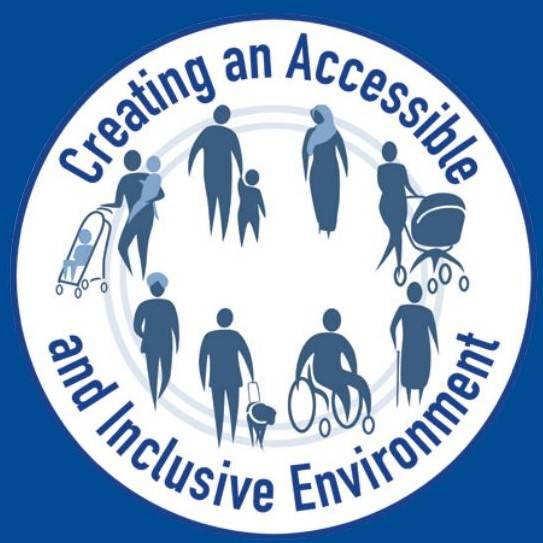 New guide to creating an accessible and inclusive built environment