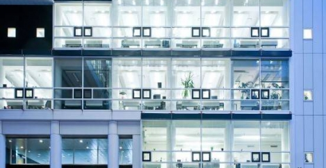 New report identifies ways facilities management contributes to business success