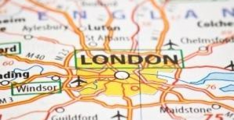 Demand for flexible office space is set to grow in London's outer boroughs