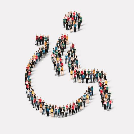Board buy-in is key to closing employment gap for disabled people in workplace