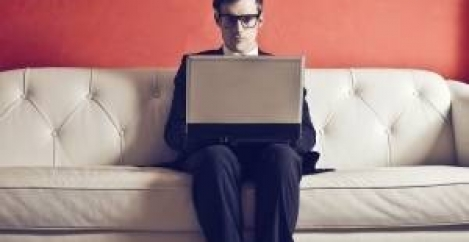 Almost a third of UK workers would prefer flexible working to a pay rise