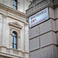 UK government property agency opens bidding for huge estates framework