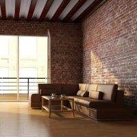 Property developers welcome extension of office to residential conversion rights