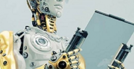 Automation and data need radically new systems of governance according to scientists