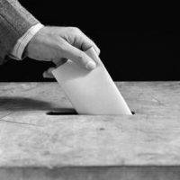 CIPD calls for range of measures for British workforce ahead of General Election