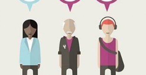CIPD offers new guidance on non-traditional work roles